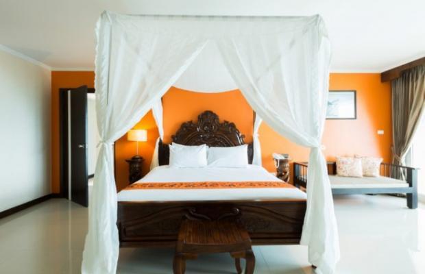 фото отеля Royal Phala Cliff Beach Resort & Spa изображение №9