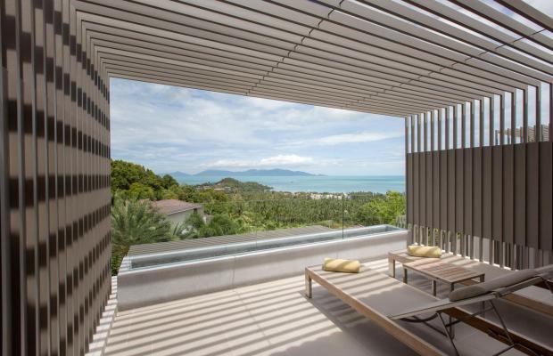 фотографии отеля Mantra Samui Resort изображение №15