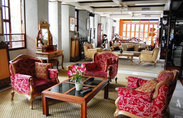 фото отеля Prince Hotel изображение №5