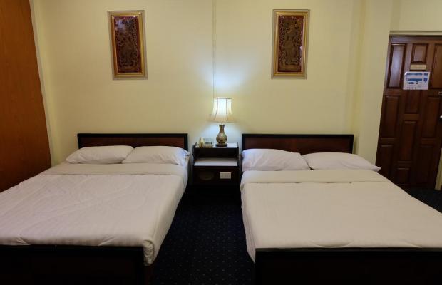 фото Prince Hotel изображение №2