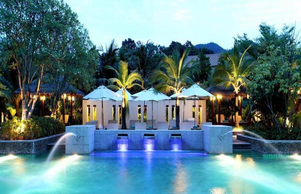 фото Centara Koh Chang Tropicana Resort изображение №14