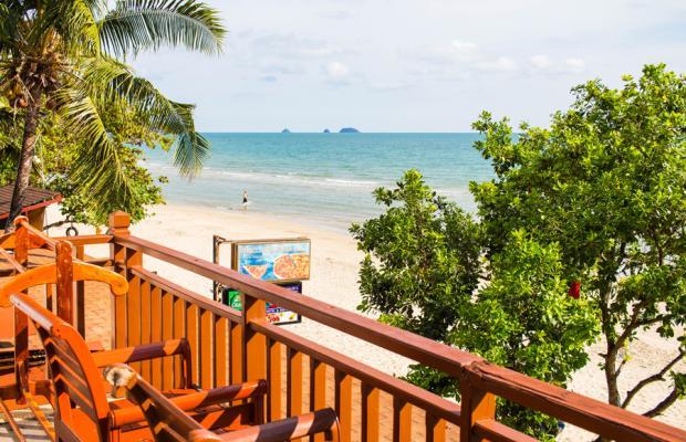 фотографии Mac Resort изображение №20