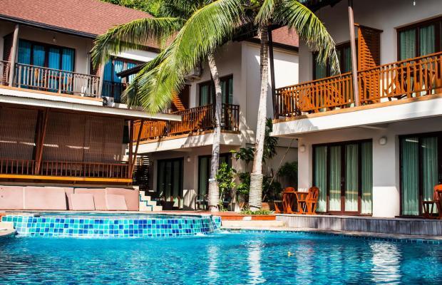 фотографии Mac Resort изображение №4