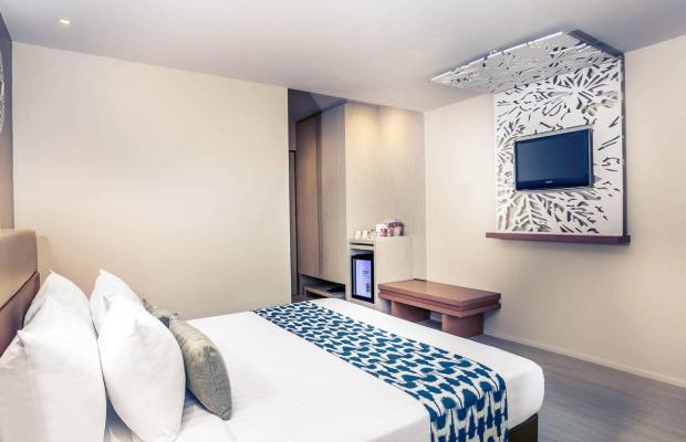 фото отеля Mercure Koh Chang Hideaway (ex. Dusit Princess Koh Chang) изображение №5