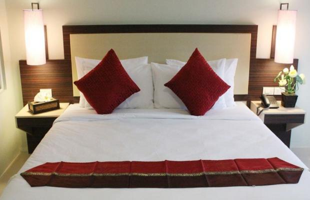 фото отеля AM Surin Place изображение №53