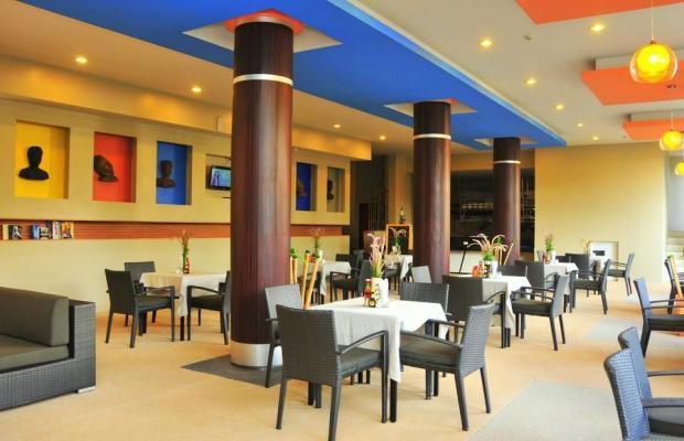 фото отеля AM Surin Place изображение №13