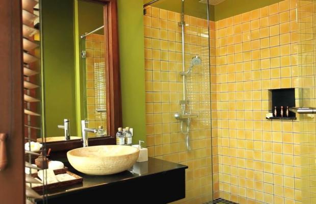 фотографии Nora Buri Resort and Spa изображение №124
