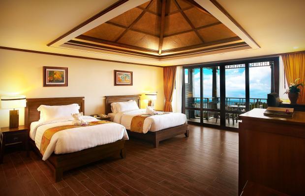фотографии отеля Nora Buri Resort and Spa изображение №95