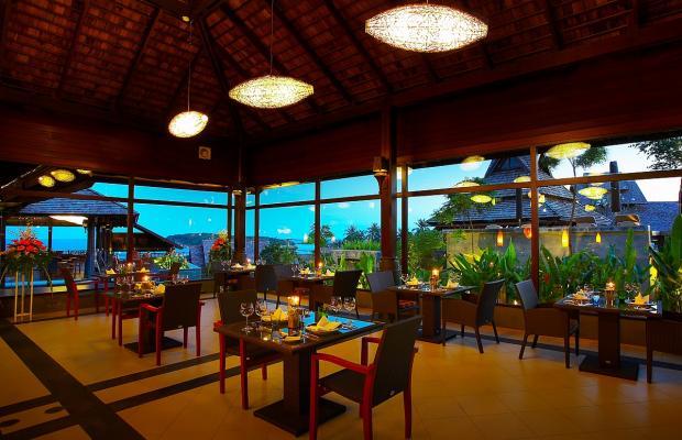 фотографии отеля Nora Buri Resort and Spa изображение №75