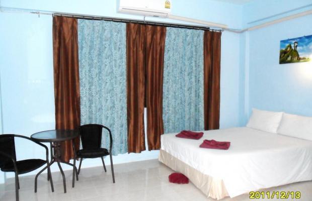 фотографии отеля Sawasdee Guest House (ex. Na Mo Guesthouse) изображение №19