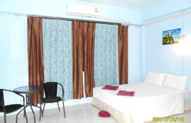 фото отеля Sawasdee Guest House (ex. Na Mo Guesthouse) изображение №17