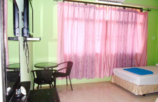 фото Sawasdee Guest House (ex. Na Mo Guesthouse) изображение №2