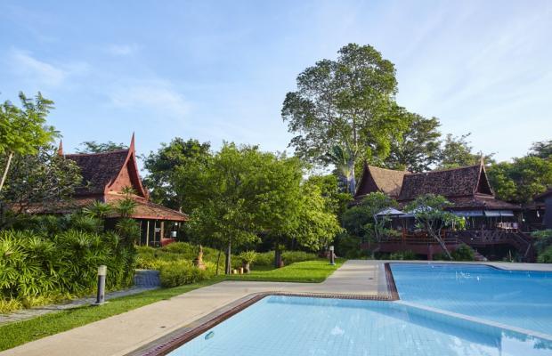 фото отеля Sugar Hut Resort изображение №25