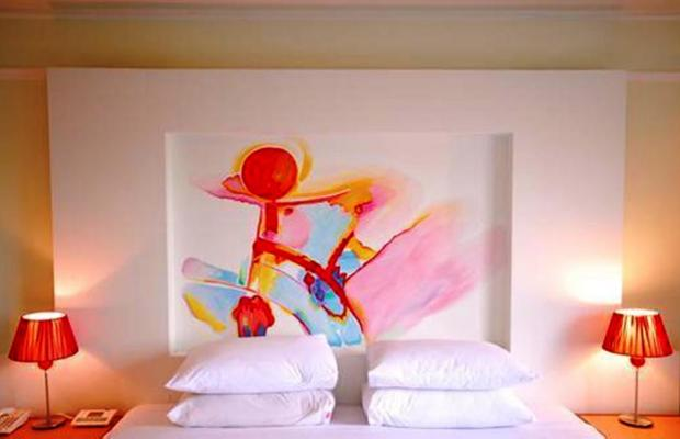 фото отеля The Palazzo Hotel изображение №13