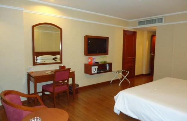 фото The Palazzo Hotel изображение №6