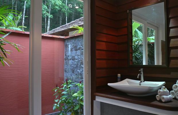 фото отеля Koyao Bay Pavilions изображение №9