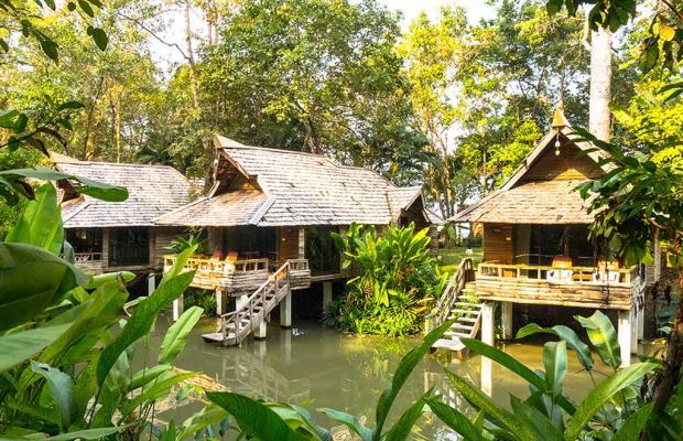 фотографии отеля Sunset Park Beach Resort & Spa изображение №59