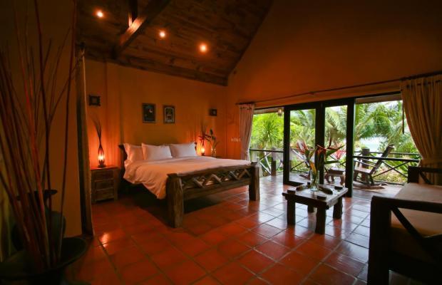 фото отеля Nirvana Resort Koh Chang изображение №33