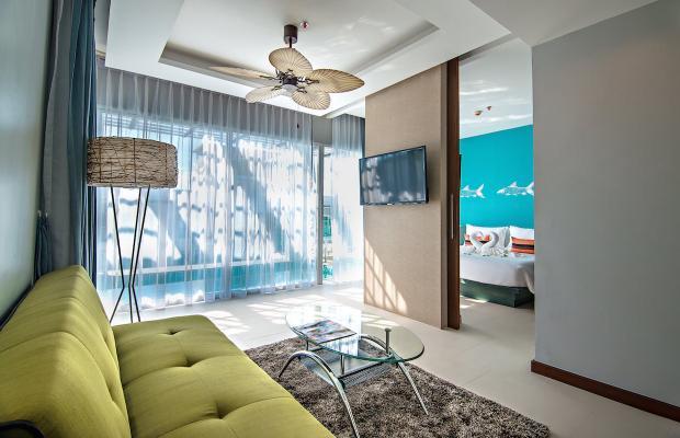 фото отеля Fishermen`s Harbour Urban Resort изображение №13