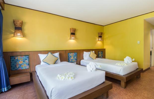 фото отеля Loma Resort & Spa изображение №53