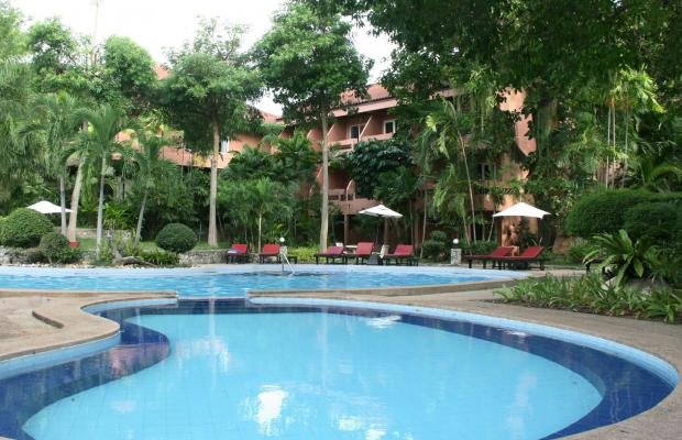 фотографии Loma Resort & Spa изображение №36