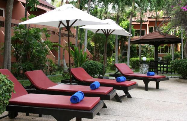 фото Loma Resort & Spa изображение №22