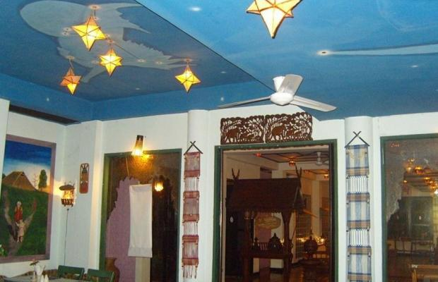 фото отеля Chiang Saen River Hill Hotel изображение №5