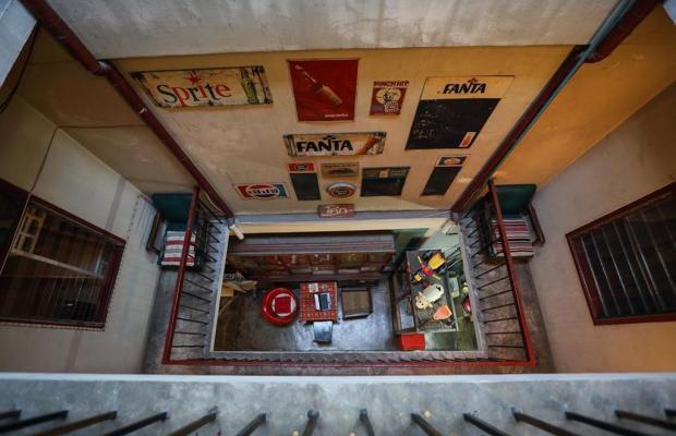 фото отеля Phuket 43 Guesthouse изображение №5
