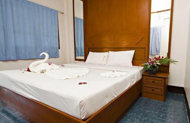 фотографии отеля Diamond Private Resort изображение №15