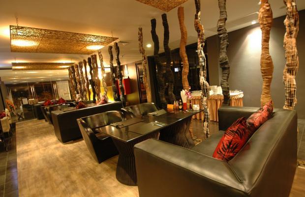 фото отеля Manita Boutique изображение №49