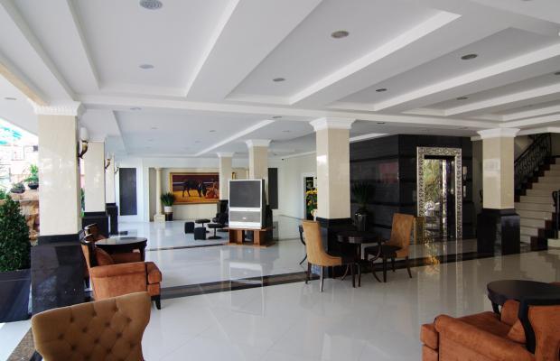 фотографии Mantra Pura Resort Pattaya изображение №56