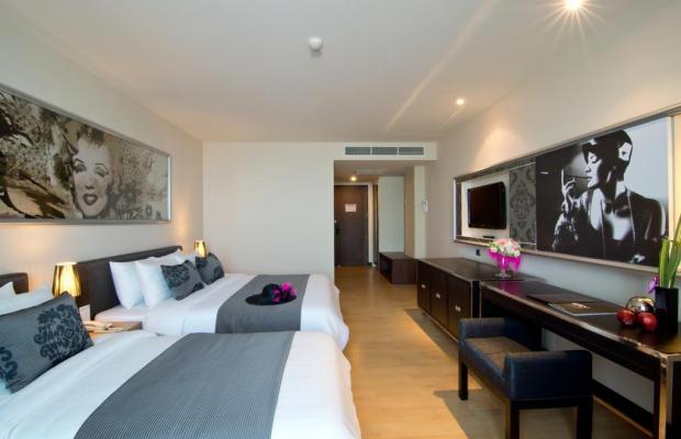 фото Way Hotel изображение №14
