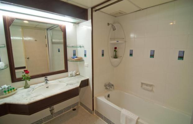 фото отеля Rimkok Resort изображение №13