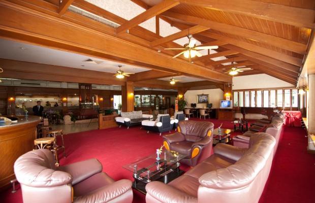 фотографии Rimkok Resort изображение №4