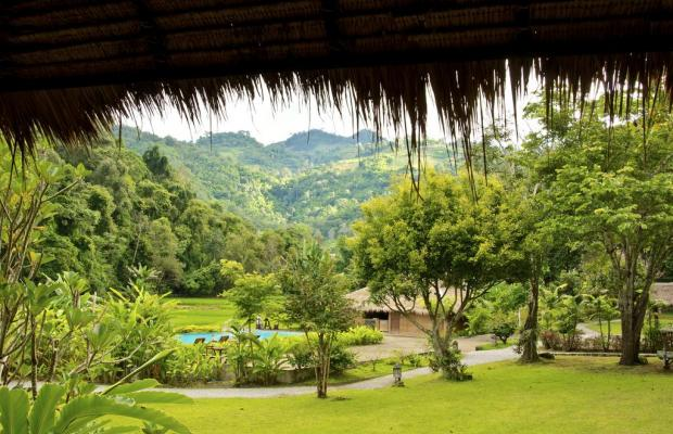 фотографии Hmong Hill Tribe Lodge изображение №12