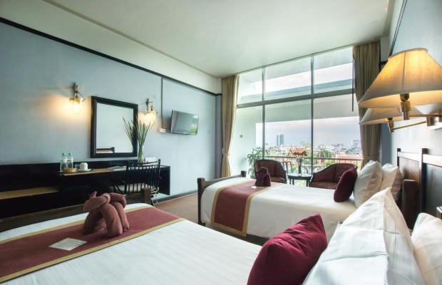 фотографии Hotel De Moc изображение №16