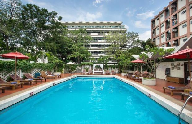 фото отеля Hotel De Moc изображение №1