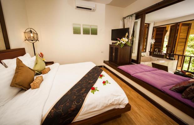 фото отеля Peace Resort Bungalow изображение №21