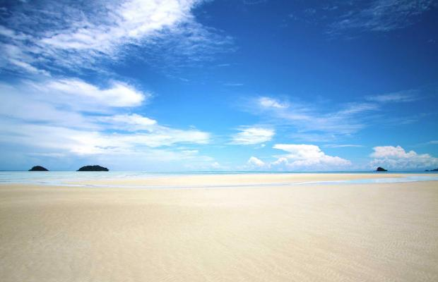 фото Sea View Resort & Spa Koh Chang изображение №70
