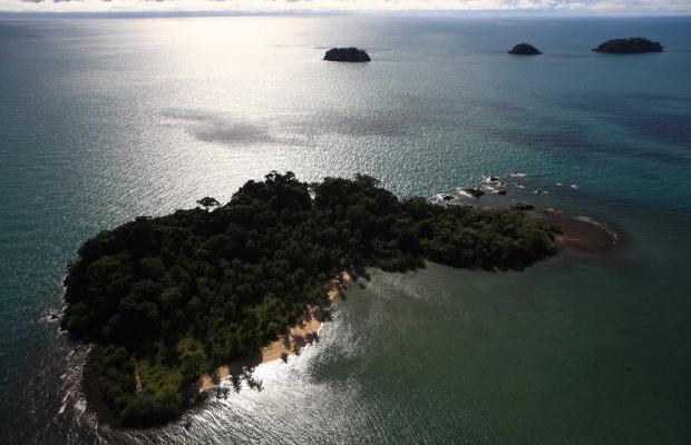 фотографии отеля Sea View Resort & Spa Koh Chang изображение №59