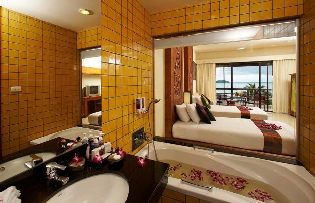 фотографии Sea View Resort & Spa Koh Chang изображение №48