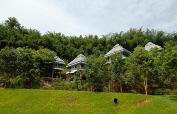 фотографии Greater Mekong Lodge изображение №16