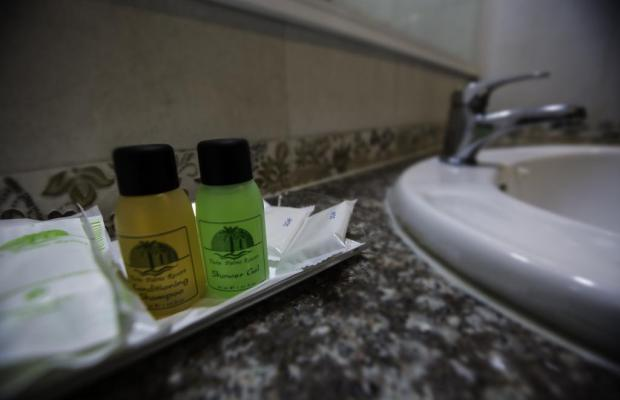 фото Twin Palms Resort изображение №2