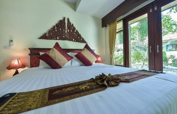 фото Sita Beach Resort & Spa изображение №70