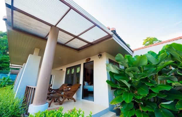 фотографии отеля Sita Beach Resort & Spa изображение №55