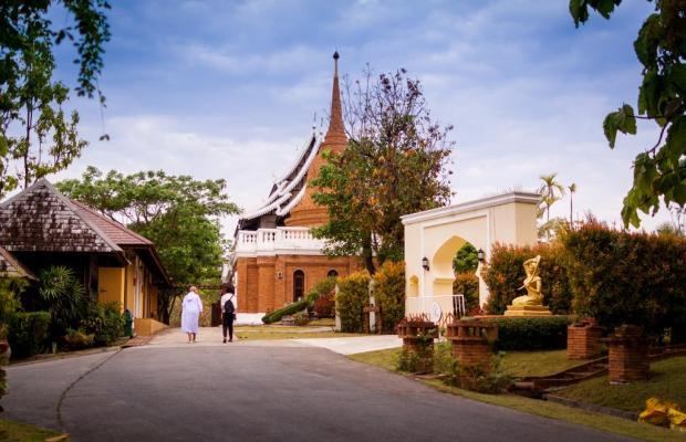 фото Jirung Health Village изображение №18