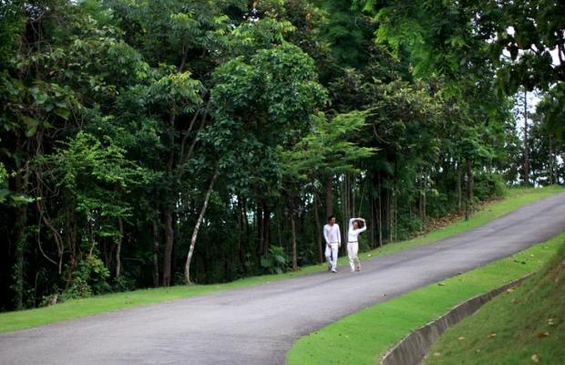 фотографии отеля Jirung Health Village изображение №3