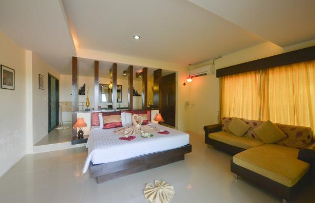 фотографии Sita Beach Resort & Spa изображение №36