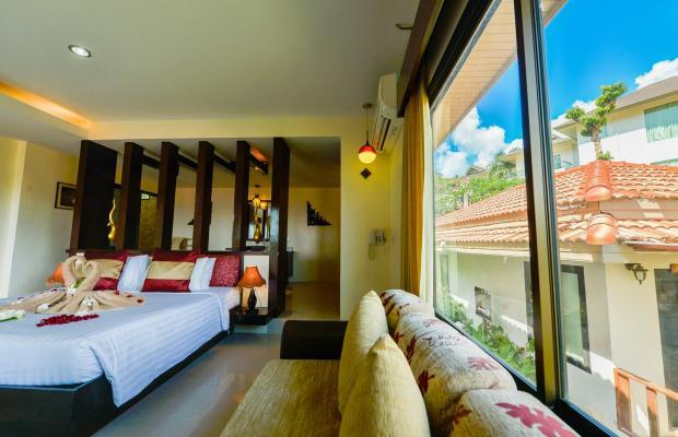 фото Sita Beach Resort & Spa изображение №30