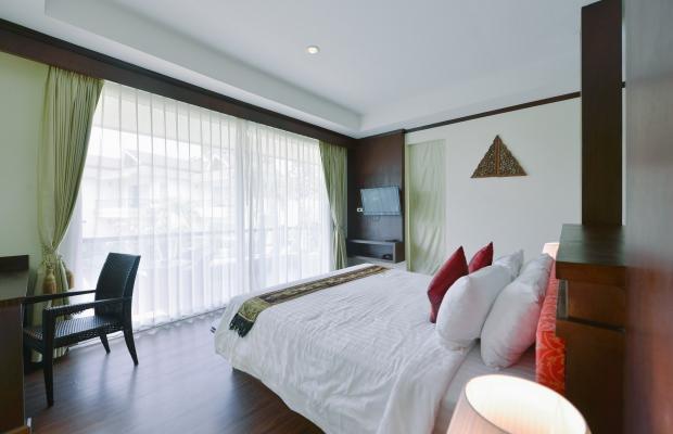фотографии Sita Beach Resort & Spa изображение №12
